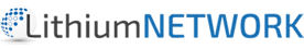 Agence Web Lithium Network